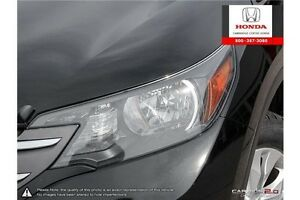 2014 Honda CR-V EX BLUETOOTH | POWER SUNROOF | ECO-ASSIST SYSTEM Cambridge Kitchener Area image 10