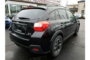 2013 Subaru XV Crosstrek Limited Package Limited Package !!!... Kitchener / Waterloo Kitchener Area image 5