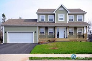 NEW LISTING & OPEN HOUSE 200 Upham Dr, Truro