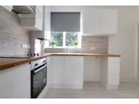Brand New Complete Kitchen (with beko hob and oven)