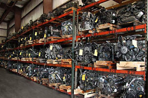NEW AND USED ENGINES SAVE $$$ 1-855-522-3971 UNBEATABLE WARRANTY