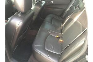2008 Buick Allure CXL CXL SOLD AS IS / AS TRADED London Ontario image 15