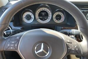 2015 Mercedes-Benz GLK-Class London Ontario image 5