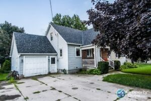 For Sale 182 Hope Street E, Tavistock, ON