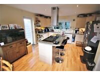 A large 4 bedroom detached property with next door Annex- Viewing Recommended