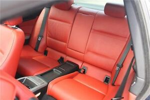 2011 BMW 335 i xDrive Kitchener / Waterloo Kitchener Area image 16
