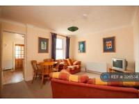 4 bedroom house in Ridley Road, Bournemouth, BH9 (4 bed)