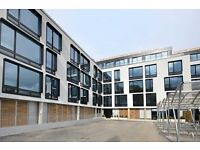 Highbury and Islington Serviced Office Space to Let, N5 - Flexible Terms   3 - 80 people