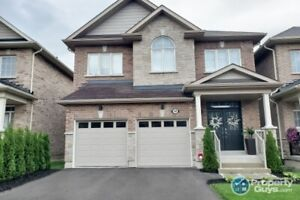 For Sale 40 Prosser Cres, Sutton West, ON