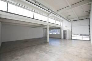 Short Term Rental - 3000sqft Venue