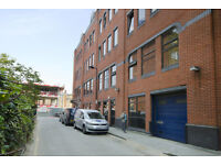 Private Offices to rent in Chancery Lane |Bright Spaces offered Fully furnished | 2 - 85 people