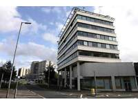 4 Person Office For Rent In Swindon SN12   £175 p/w *