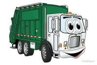 T & K Haulaway - Junk Removal Services