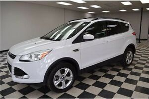 2013 Ford Escape SE SE 4X4 - Bluetooth**Heated Seats**LOW KMS