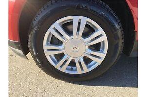 2013 Cadillac SRX Base V6|FWD|BOSE|HEATED LEATHER London Ontario image 10