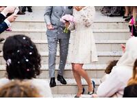 Wedding Video (videographer) at a Reasonable Price