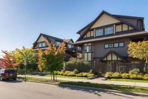 $2450/2br - 943sq -  Burnaby Townhouse for RENT near Metrotown