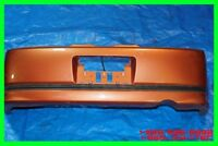 JDM Acura RSX DC5 Type-R Type-S Base OEM Rear Bumper Cover
