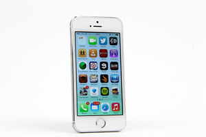 iphone 5s rogers 16gb white