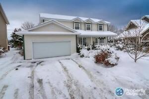Exceptional Family Property In Topsail