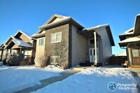4 bed property for sale in Red Deer, AB