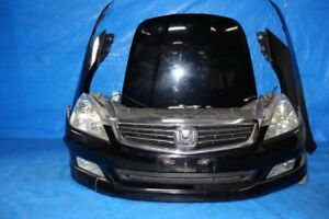 JDM Honda Accord UC1 Front End Conversion 2003-2007