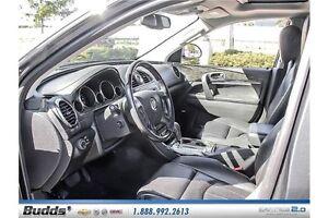 2013 Buick Enclave Premium Safety and E-Tested Oakville / Halton Region Toronto (GTA) image 12