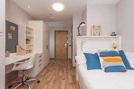 New Renovated Room in City Centre Student Accommodations
