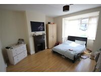 5 Bedroom Student Property on Hartington Road
