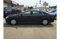 2008 Chevrolet Malibu 1LT ***EXCELLENT CONDITION! LOW KMs!***