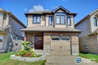 3 bed property for sale in New Hamburg, ON