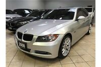 2008 BMW 335 i PREMIUM NO ACCIDENTS