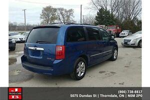 2010 Dodge Grand Caravan SE London Ontario image 2