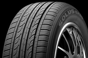 NEW ALL SEASON TIRES ON SALE