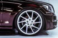 BEST PRICING ON NICHE WHEELS AVAILABLE @ TIRE CONNECTION ****