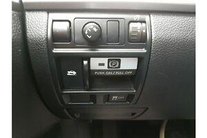 2014 Subaru Outback 2.5i Touring Package Kitchener / Waterloo Kitchener Area image 20