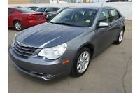 *EXTREMELY SMOOTH RIDE* 2007 Chrysler Sebring Touring