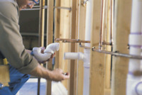Plumbing service Plumberie Hydraulics 514 638 3440