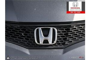 2014 Honda Fit DX-A AIR CONDITIONING | AUXILIARY STEREO INPUT... Cambridge Kitchener Area image 9