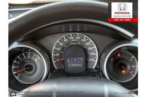 2014 Honda Fit DX-A AIR CONDITIONING | AUXILIARY STEREO INPUT... Cambridge Kitchener Area image 15