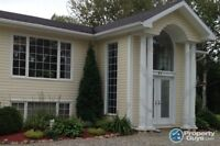 5 bed property for sale in North Tetagouche, NB
