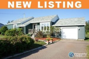 Havre Boucher: Your search for the perfect home is over!