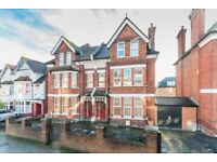 Beautiful huge studio flat to let in Streatham. VIRTUAL VIEWINGS AVAILABLE.
