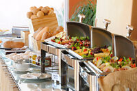 Looking for a caterer for your special event? Look no further