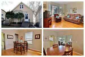 Great Family Home 763 Ashburn St