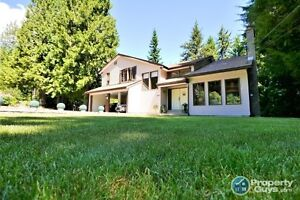 Amazing 3 bedroom family home in Rossland BC 198283