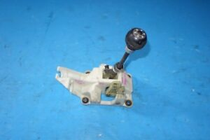 JDM Acura RSX Shifter Box Manual 5 speed 6speed 2002-2006 DC5