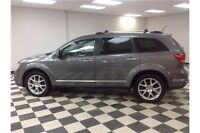2013 Dodge Journey R/T R/T - LEATHER**BLUTOOTH**HEATED  SEATS