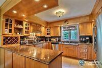 No Detail Overlooked! Stunning 4 bedroom Home!