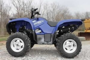 yamaha grizzly 700. looking for yamaha grizzly 700